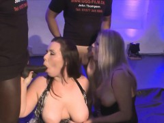 fucked-whores-drink-piss
