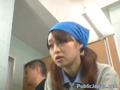 asian-toilet-attendant-enters-the-wrong-part6
