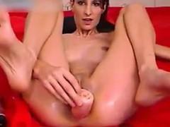 very-skinny-webcam-slut
