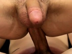 Gay Mexican Hairy Anal Porn Dakota Gets An Invite To Get A L