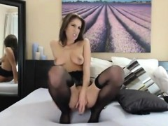 beautiful-cam-girl-with-a-toy