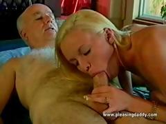 19-years-old-and-she-loves-mature-cock