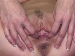 her-hole-hole-fully-opened-and-gaped