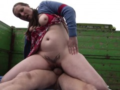german-milf-mother-sedcue-to-fuck-outdoor-by-stranger