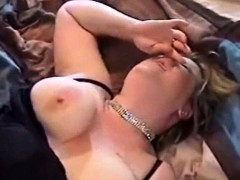 busty-bbw-cheating-her-husband-with-a-bbc