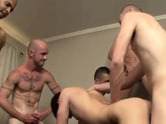 old-gay-men-sauna-orgy-from-without-a-condom-ass-fuck-to-blo