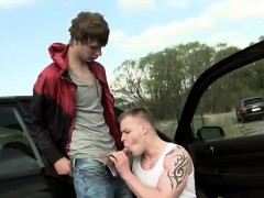 young-gay-boys-fucking-old-men-hitchhiking-for-outdoor-anal