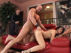 awesome-natural-swinger-housewife