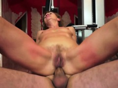 granny-anal-sex-after-sport