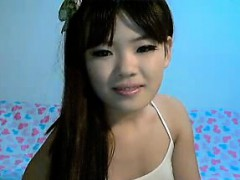 cute-asian-slut-fools-around