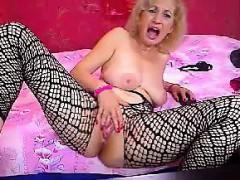mature-blonde-cam-whore