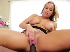 busty-and-horny-olivia-austin-gets-destroyed-by-lexington