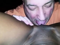 oral-sex-experience-with-ebony-girl