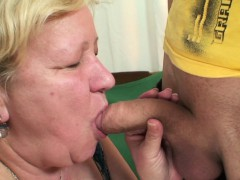 slim-dude-fucks-huge-granny-inlaw