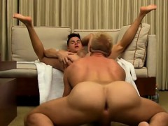 gay-dirty-ass-to-mouth-rimming-videos-they-re-too-youthful-t