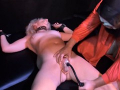 submissive-granny-whipped-and-used
