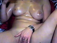 russian slut with nice tits – مقطع فيديو سكس روسي جديد و مثير و ممتع و ساخن