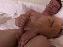 ripped-sailor-drenched-in-jizz