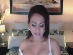 beautiful-busty-asian-displays-huge-tits-and-cock