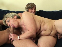 hot-guy-bangs-lonely-60-years-old-granny