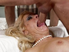 milf-humilated-and-penetrated-milf-really-hard