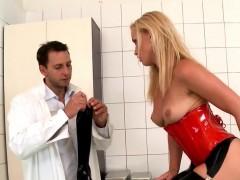 mr-grey-in-porn-movie-showing-bdsm-fetish-loving