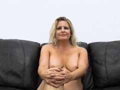 big-titty-milf-gets-pounded-and-creampied