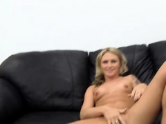 slutty-blonde-spinner-gets-pounded-gets-anal-creampie
