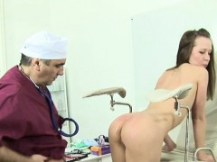 young-nurse-cant-get-enough-of-doctors-cock