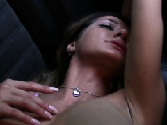 busty-amateur-has-sex-in-fake-taxi