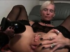 small-tits-blonde-hardcore-anal-on-webcam
