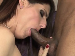 horny-breasty-shemale-banged-in-her-ass