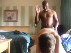 busty-cheating-wife-fucked-by-a-black-dude