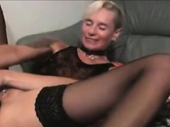 blonde-small-tits-anal-with-huge-dildo