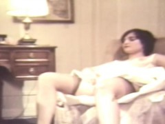 neat-old-porn-from-1970