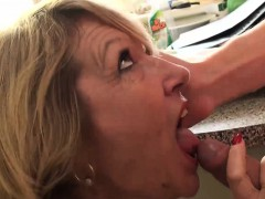 smoking-hot-milf-amy-enjoys-every-second-of-rough-pounding