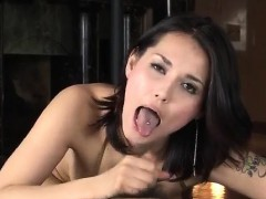 superb-maria-ozawa-blows-it-hard-in-perfect-pov