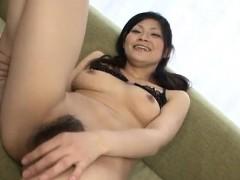 ryo-sasaki-receives-pleasure-from-a-huge-dildo