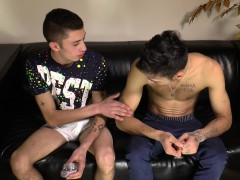straight-friends-jerk-off-together-for-first-time