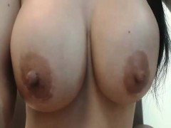 big-tit-latina-milf-on-webcam