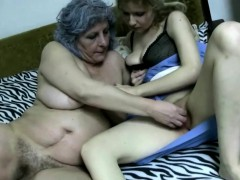 crazy-grandma-super-horny