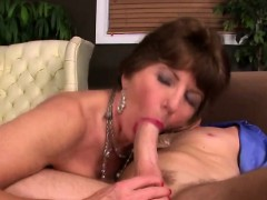 young-cock-sucked-off-by-granny-milf