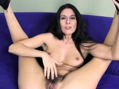 nikki-daniels-is-a-horny-brunette-with-a-hot-body-and-a-big