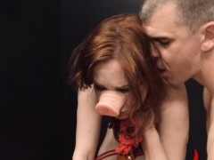 bdsm-hardcore-action-with-ropes-and-fetching-sex