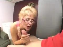milf-starts-touching-young-man-s-boner