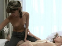 hot-gals-are-kissing-every-other-during-erotic-lesbian-sex