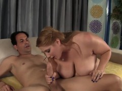 thick-girl-angel-deluca-hardcore-sex