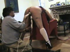 caning-big-ass-of-my-mature-slave-molly