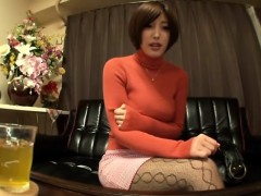 asian-beautiful-female-teacher-showing-her-second-job