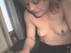 brunette-crack-whore-takes-dick-deep-down-throat